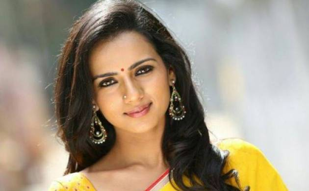 Sruthi Hariharan Files Police Complaint For Posting Nude -5992