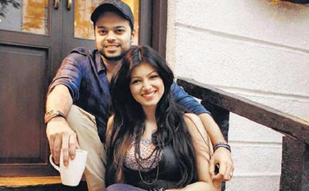 ayesha takia husband farhan receives death threat call from Hindu activist police files FIR - News Nation