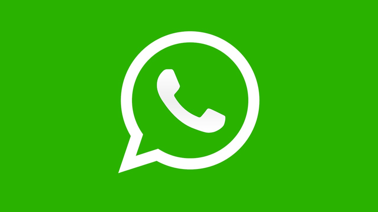 How to find out if anyone has blocked you on WhatsApp with these tricks