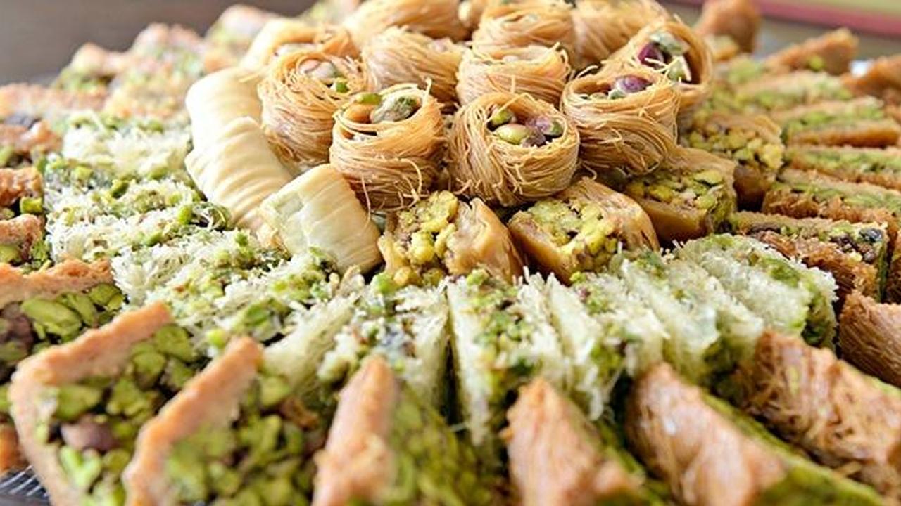 Bakra Eid 2021: इन लजीज पकवानों से बनाएं ईद को और भी ज्यादा ख़ास