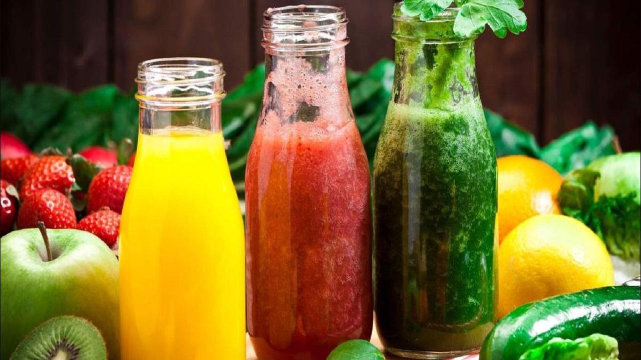 घर पर बनाएं ये डिटॉक्स ड्रिंक,  फेफड़ों को रखती है बीमारियों से दूर