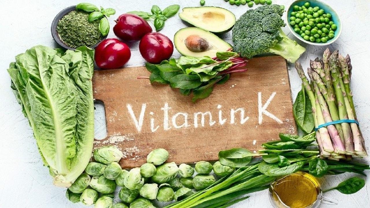 विटामिन K की कमी हो सकती है खतरनाक!