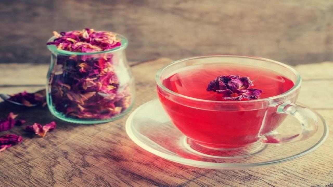 Weight Loss : ये अनोखी चाय करेगी आपका वजन कम