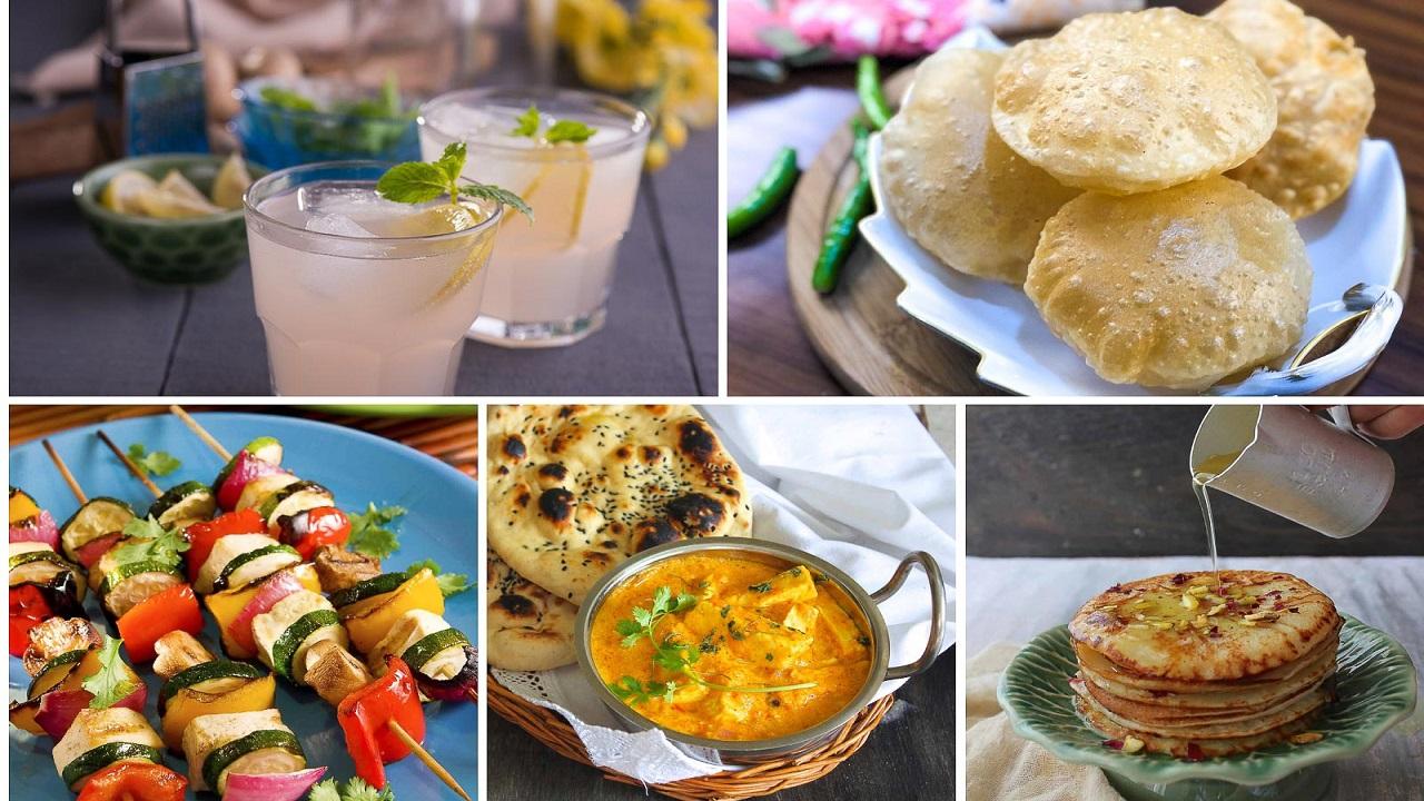 दिवाली स्पेशल डिश – इस दिवाली मेहमानों को खिलाएं कुछ नया
