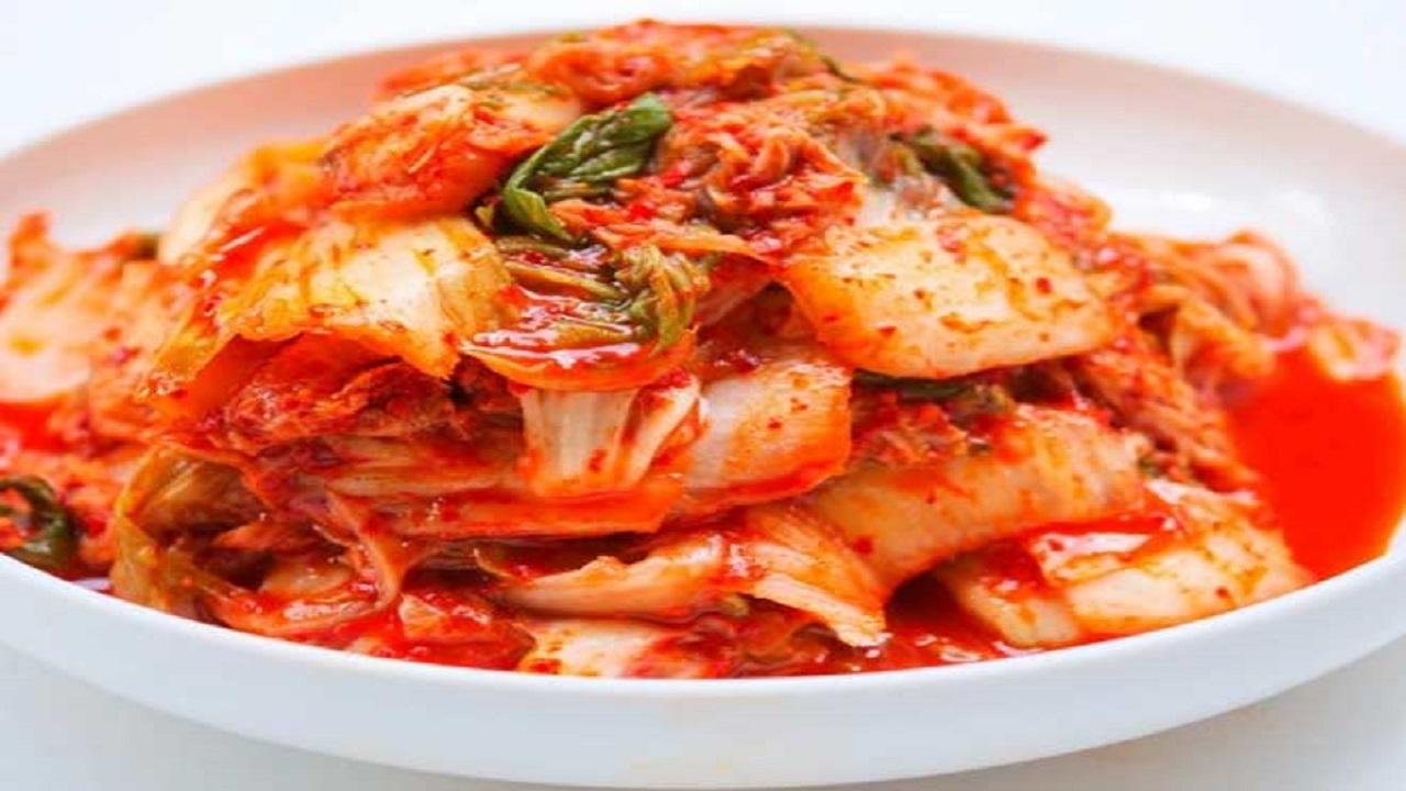बहुत खा लिया चाइनीज, इटालियन और इंडियन, अब ट्राई कीजिए ये डिश कोरियन