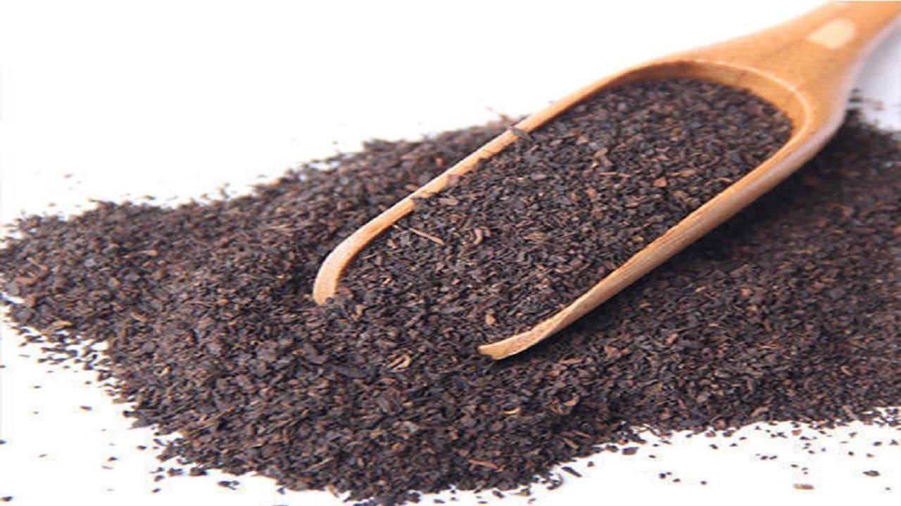 सावधान : कहीं आप भी तो नहीं कर रहें नकली चाय पत्ती का इस्तेमाल