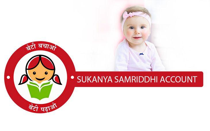 Sukanya Samriddhi Yojana: गोद ली हुई बच्ची को भी ...