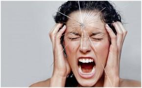 Anger, why anger comes, reason for anger, how to reduce anger,गुस्सा,गुस्सा क्यों आता है, गुस्सा आने का कारण, गुस्सा कैसे कम करें - News Nation