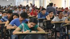 JEE Main 2020 2021 exam updates 2021 exam will be done in 11 regional  languages जेईई मेन्स 2020 का Schedule जारी, 2021 में 11 भाषाओं में होगी  परीक्षा - News Nation