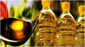 Palm Oil And Oilseeds Slowdown Due To Coronavirus, Will Increase Farmers Problems - कोरोना वायरस की वजह से तेल-तिलहन में छायी मंदी, बढ़ेगी किसानों की परेशानी - News Nation